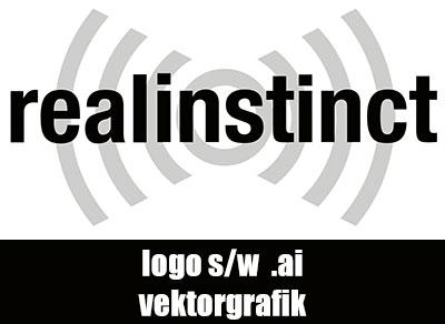 Logo_Vektor_sw_klein