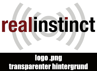 Logo_transparent_klein