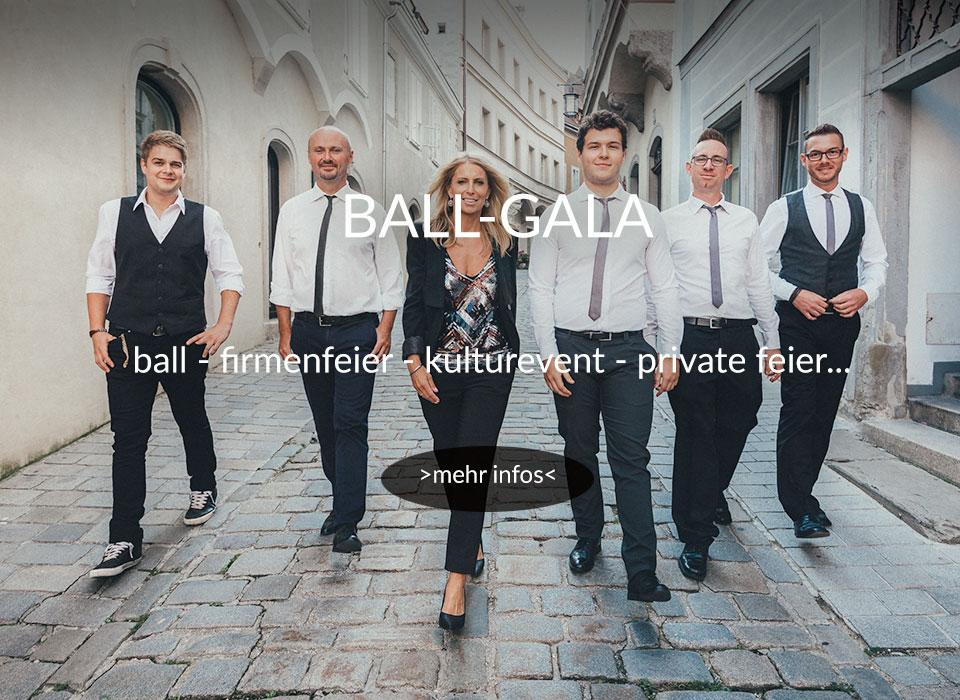 ball_gala