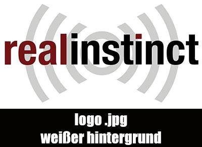 logo_sw_auf_w_klein
