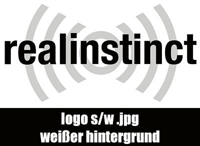 logo_sw_sw_auf_w_klein