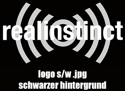 logo_sw_w_auf_sw_klein